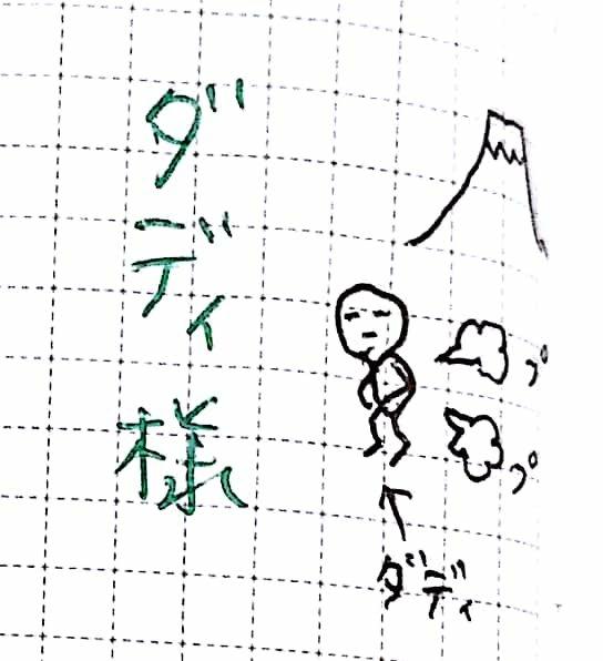 【ヨガの八支則】サンスクリットでの覚え方(語呂合わせと替え歌)